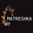 Салон Матрешка icon