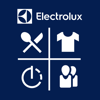 Electrolux Life