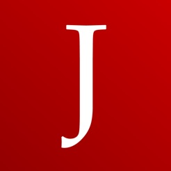 Albuquerque Journal Newspaper on the App Store