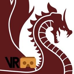 Sigurd & the Dragon VR