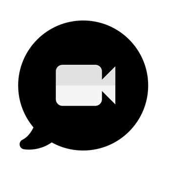 Random Video Chat 1