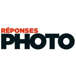 Réponses Photo Magazine