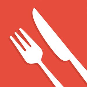 MyPlate Calorie Tracker Health & Fitness app