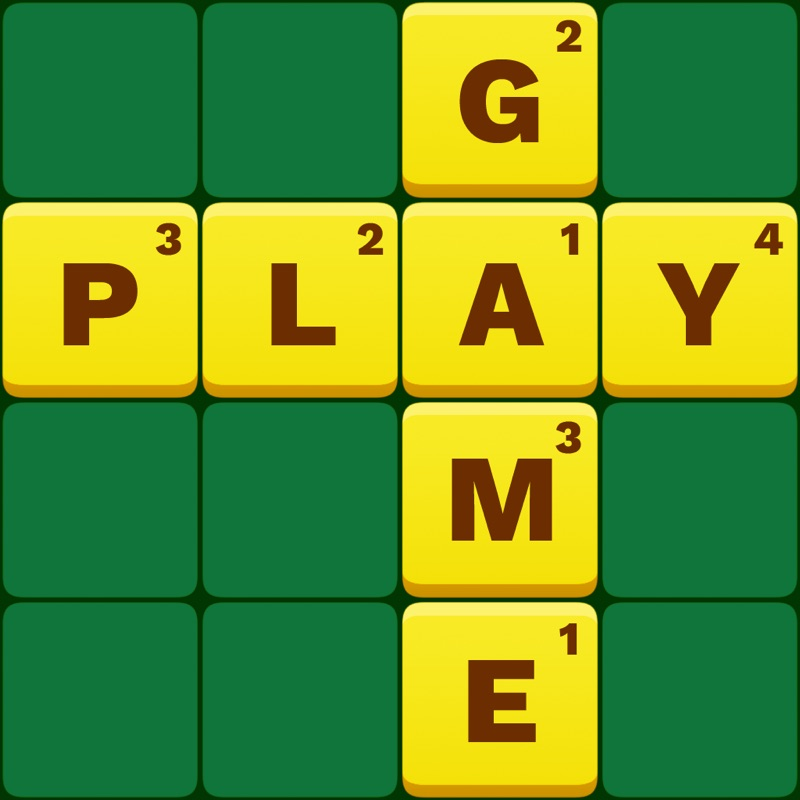 Word Games Master Hack Tool