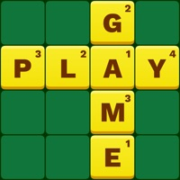 Codes for Word Games Master Hack