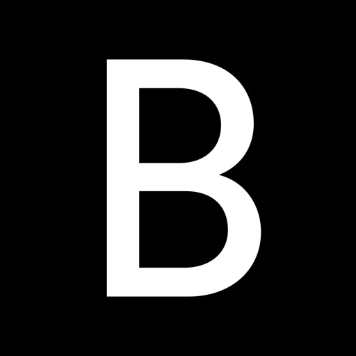 Blockfolio - Bitcoin Tracker
