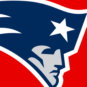 New England Patriots Sports app