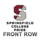 Springfield Front Row icon