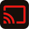 Air Stream for Samsung TV - Best App Limited