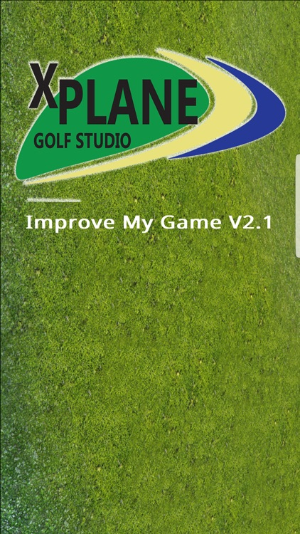 Lower my Golf Score screenshot-4