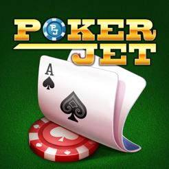 покер jet онлайн бесплатно играть