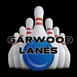 Garwood Lanes Bowling
