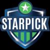 StarPick UK