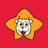 StarTaster:ChineseFoodDelivery
