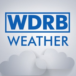 WDRB Weather & Traffic