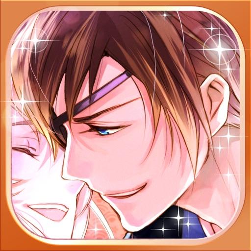 Ikemen Sengoku:Otome Game