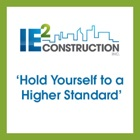 IE2 Construction App icon