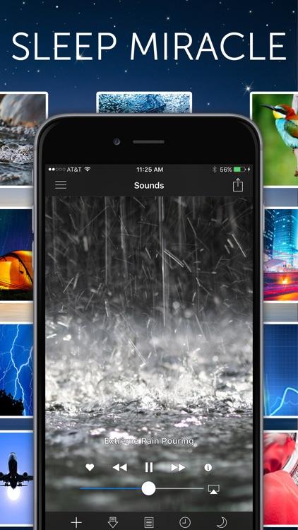 White Noise Pro screenshot-0