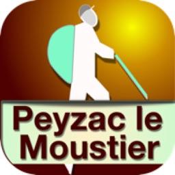 Rando Peyzac-le-Moustier