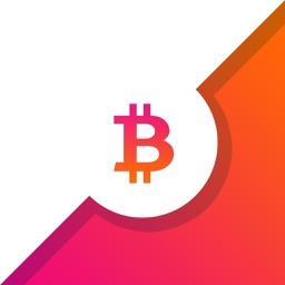 CryptoShadow