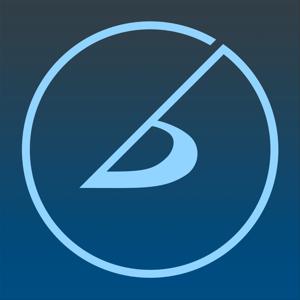 iReal Pro app
