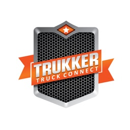 TruKKer Driver