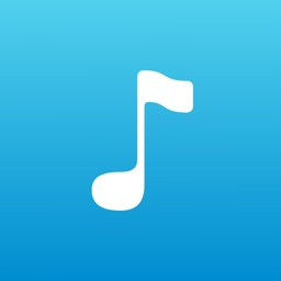 ZapStream Music