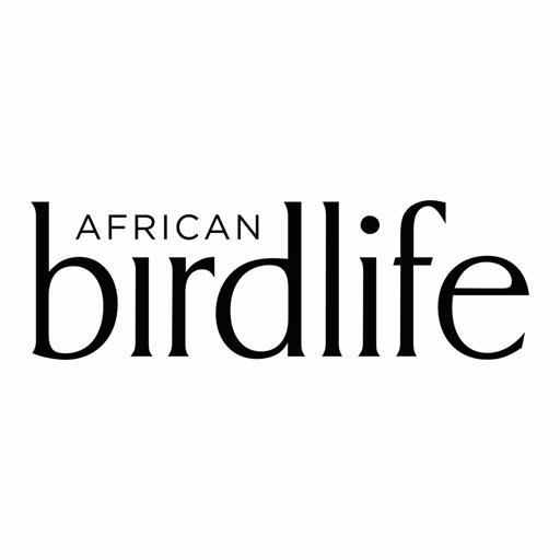 African Birdlife (Magazine)