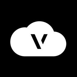 Vectorworks Nomad