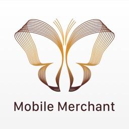 Discovery FCU Mobile Merchant
