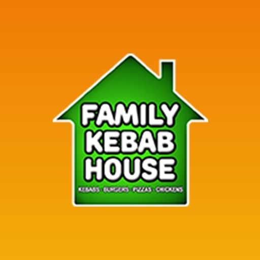 Family Kebab House Glanamman