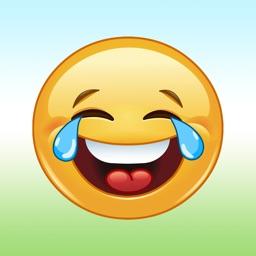 Smileys!