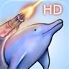 Laser Dolphin HD - iPadアプリ