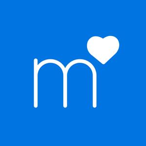 Match™ - #1 Dating App. - Social Networking app