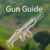 Gun Guide for Fortnite