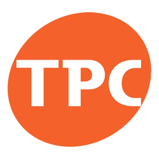 TPC Cocinas App