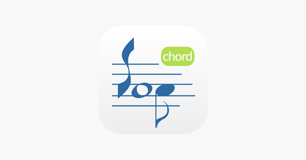 Sop Stream Of Praise Chord On The App Store