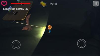 Ever Shooter Screenshot