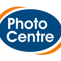 Harvey Norman Photocentre IE
