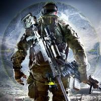 Codes for Sniper: Ghost Warrior Hack