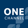 Adventist Health ONE Channel