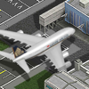 Domyung Kim - Airport City® artwork