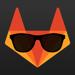 87.GitLab Control