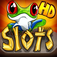 Codes for Slots Gone Wild HD Fun Hack