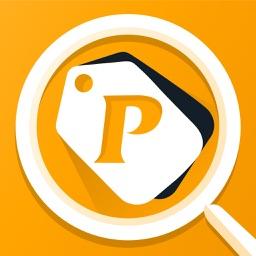 Priceza - Shopping & Price Search