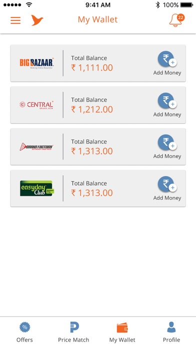 Download Future Pay for Pc