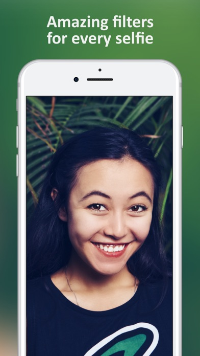 download Facetune 2 apps 3