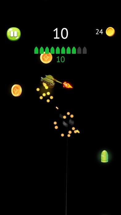 Flipping Tank: Simulation Game screenshot #6