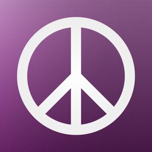 CPlus for Craigslist Shopping app