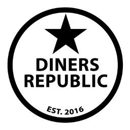 Diners Republic